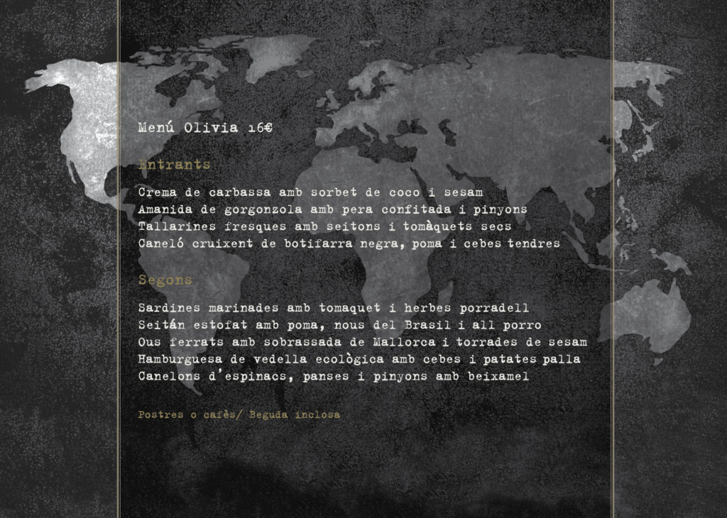 Carta de restaurant (2)-w