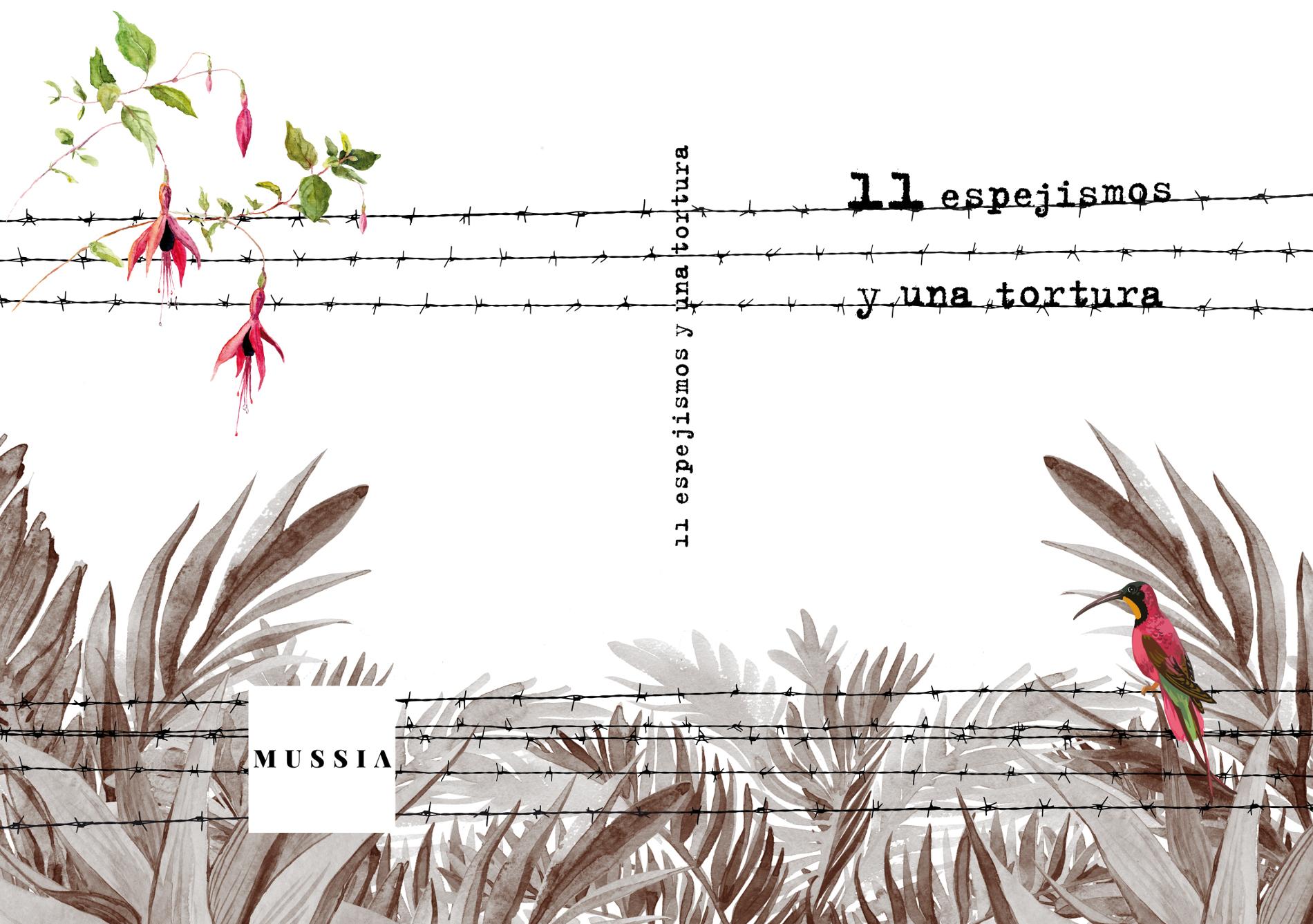Edició del llibre cd per a Mussia (2). Cobertes-w