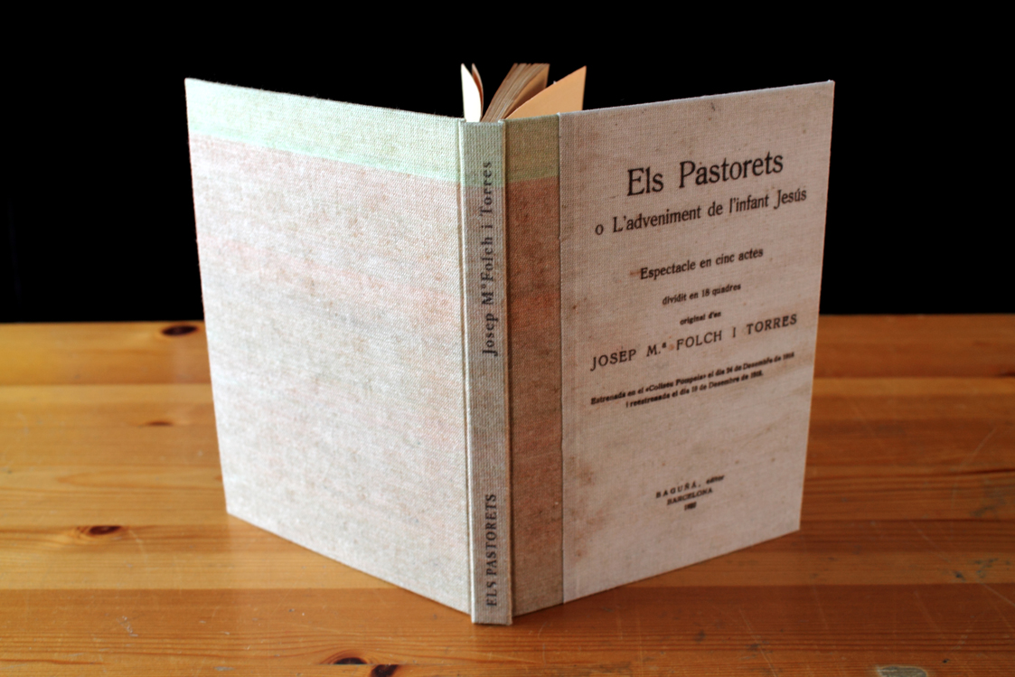 Pastorets cobertes 2