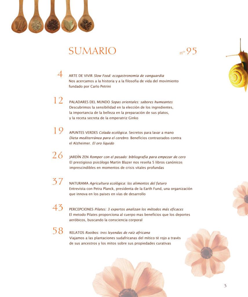 Projecte de disseny editorial a Bau (2)-w